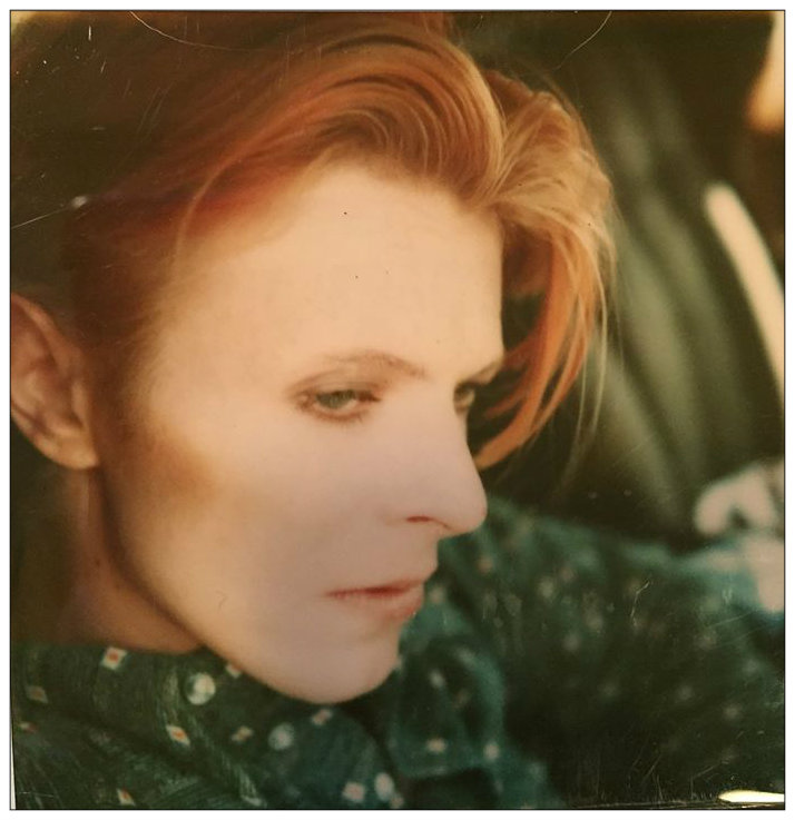Bowie7