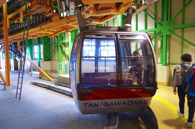 Mt.Tanigawa_dake 038