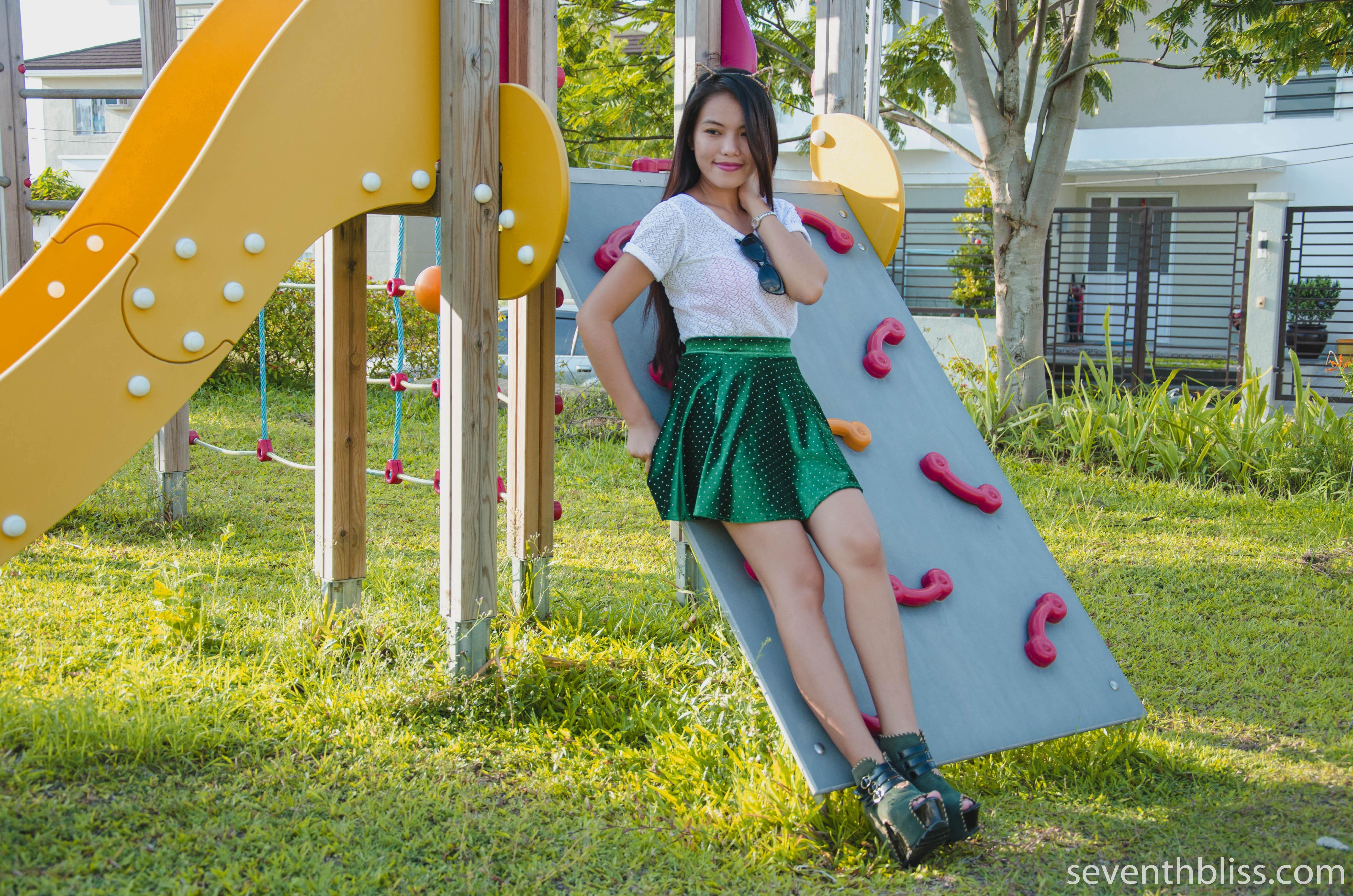 1. eempty-playground