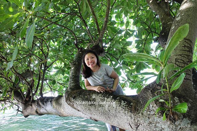 Pulau Putri Lucy2-9403rw