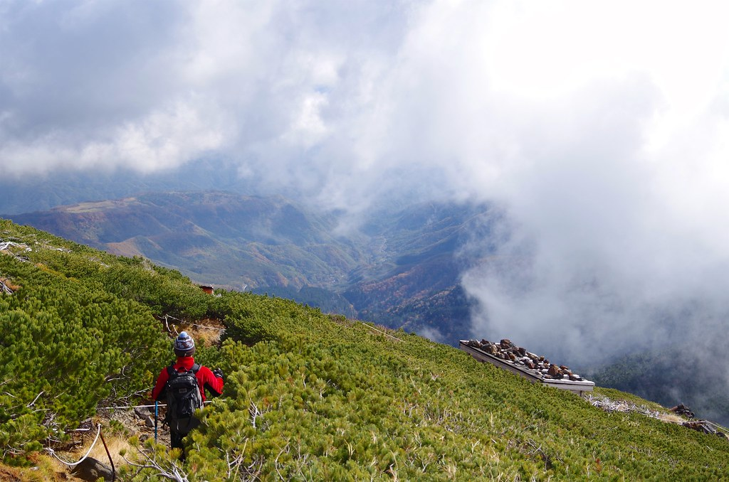 Mt.Ontake 027