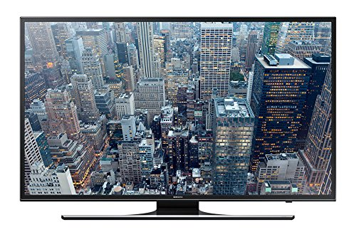 Samsung UE40JU6400 - Tv Led 40''