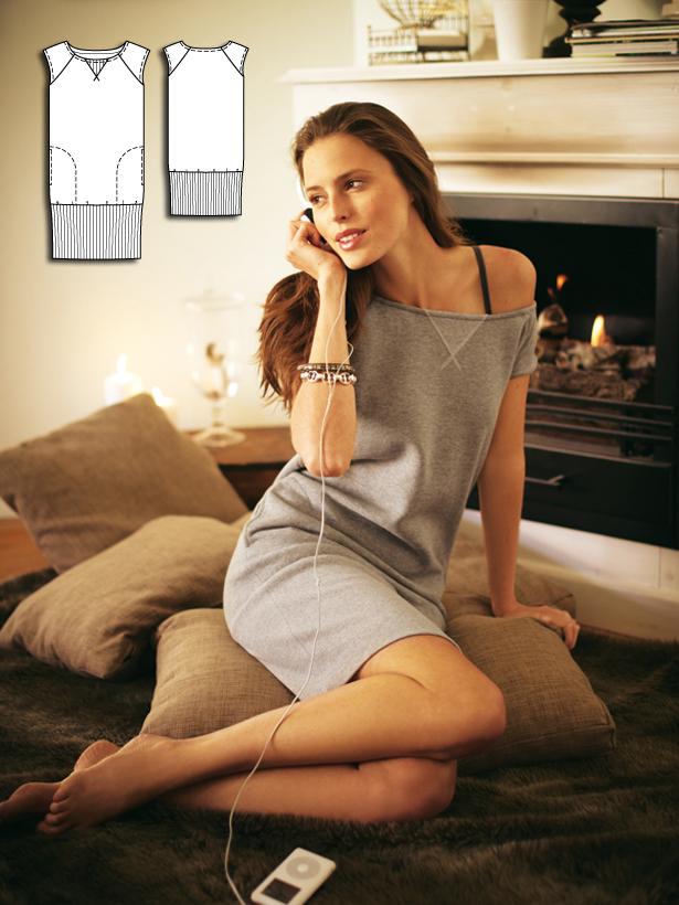 121 012011 Dress