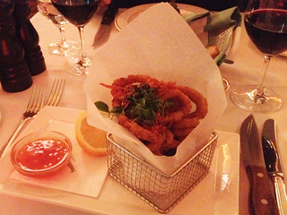 IMG_6082b_Smith Wollensky London_calamari