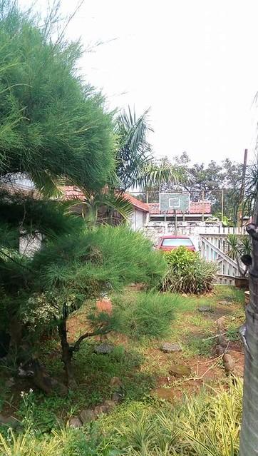 Dijual Rumah Luas Nyaman & Asri Hitung Tahan di Jaka Permai Bekasi (1)