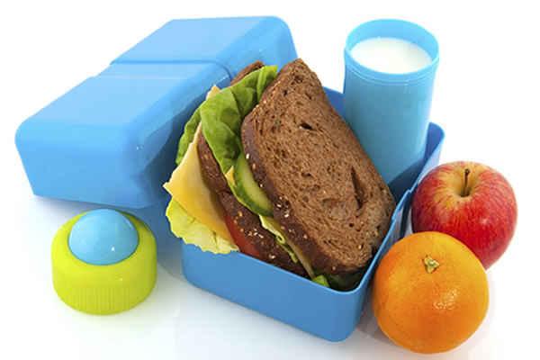 Desayunos-saludables-para-ninos