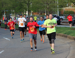 Covenant Health 5k Gallery