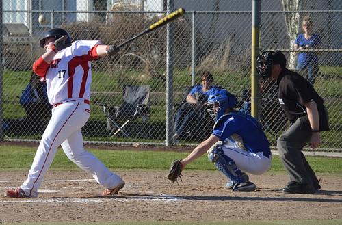 SPTS baseball 3