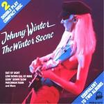 Johnny Winter's The Winter Scene