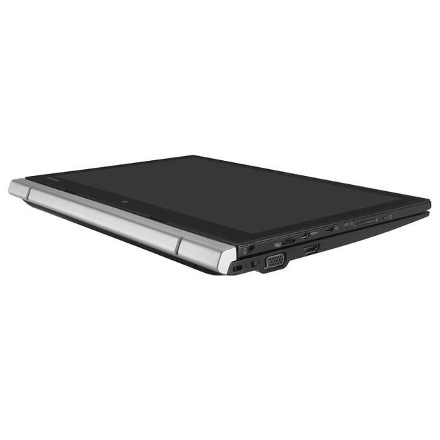 toshiba-pc-portable-2-en-1-tactile-noir-portege (3)