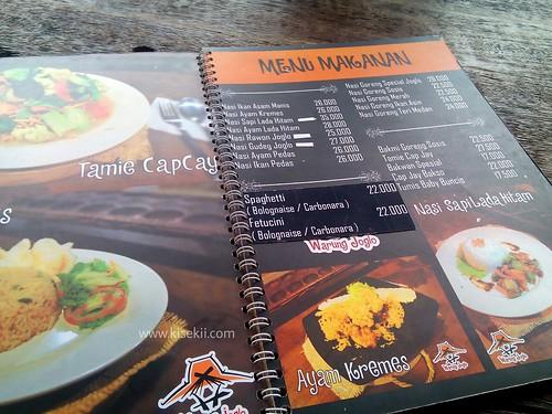 camilan_menu
