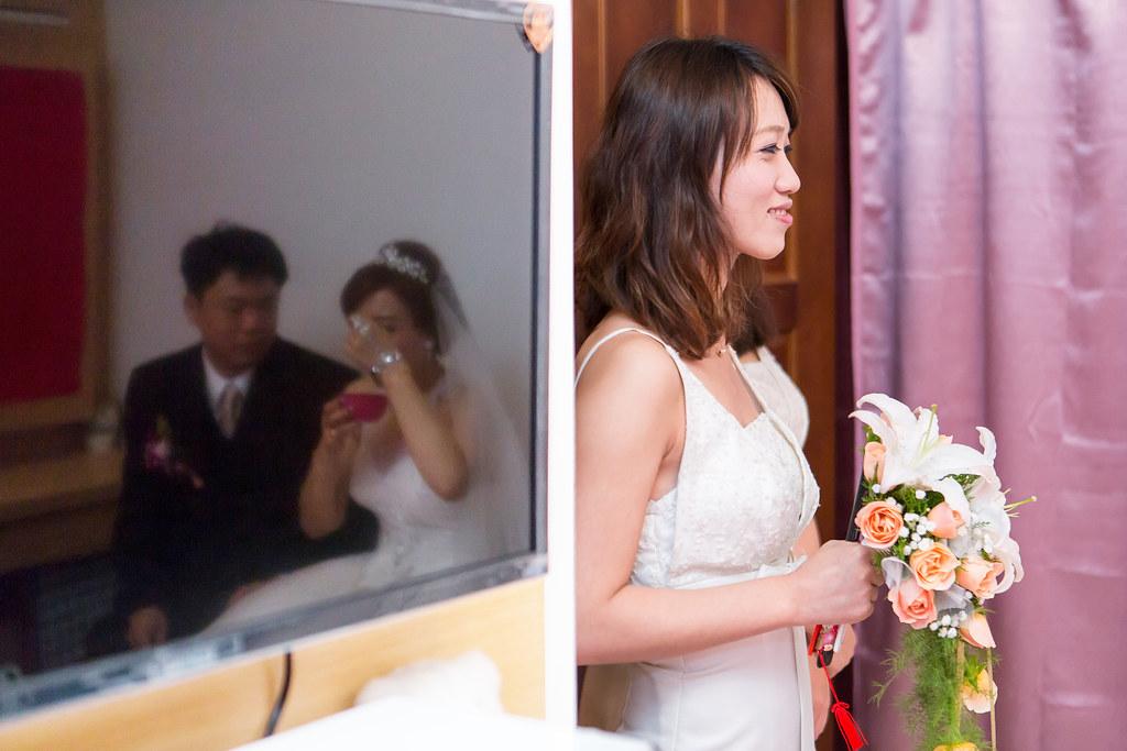 結婚儀式精選-146