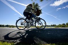 Super Bicycle Highways