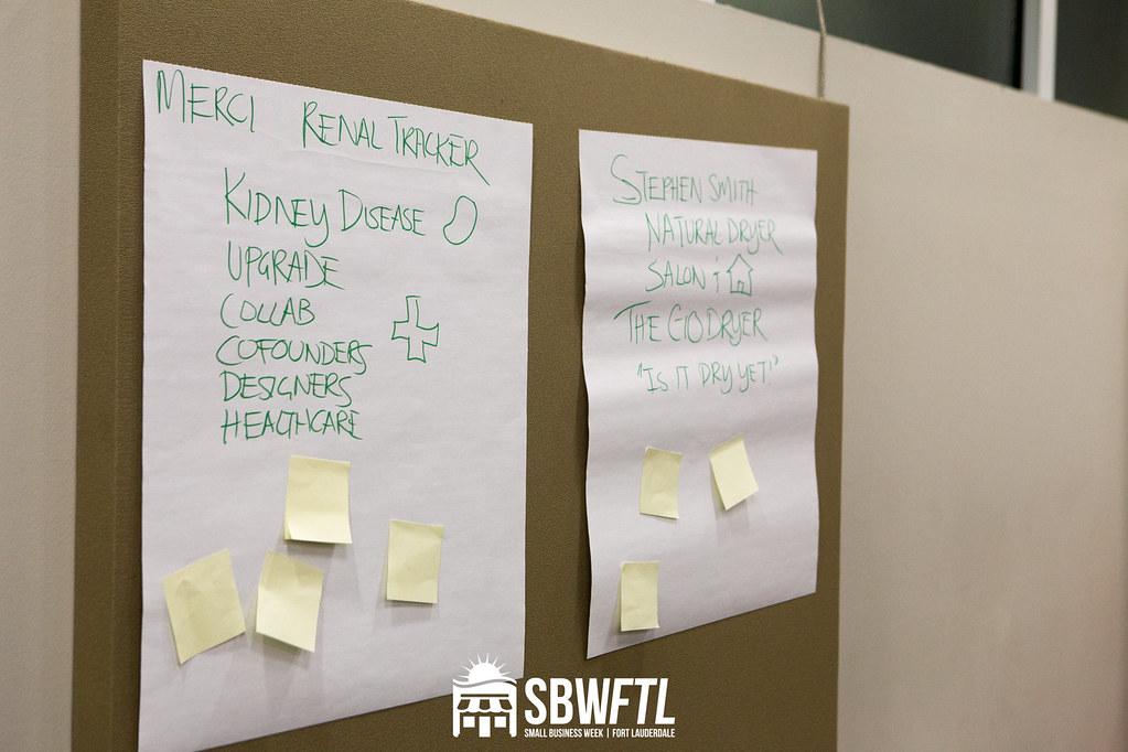 som-sbwftl-startup-0229