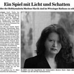Badische Neueste Nachrichten 27.02.2007