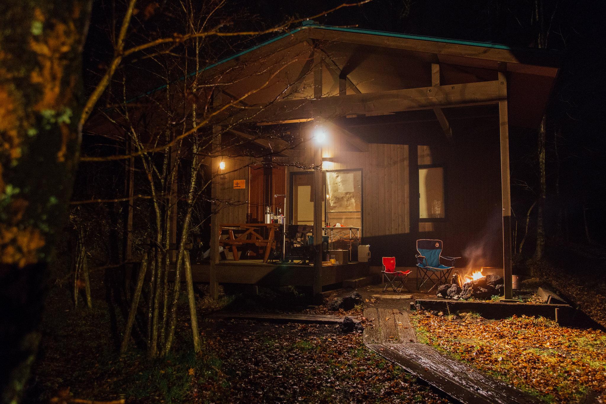 2014-11-28 御殿場キャンプとみかん狩り 030