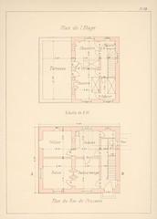 pcf maisonterrasse 2