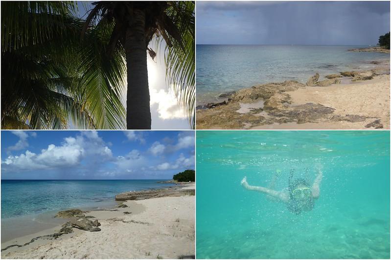 St. Croix (12