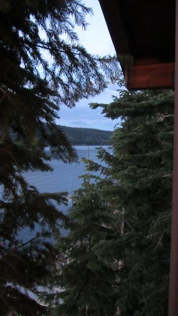 IMG_4337 Donner Lake house view