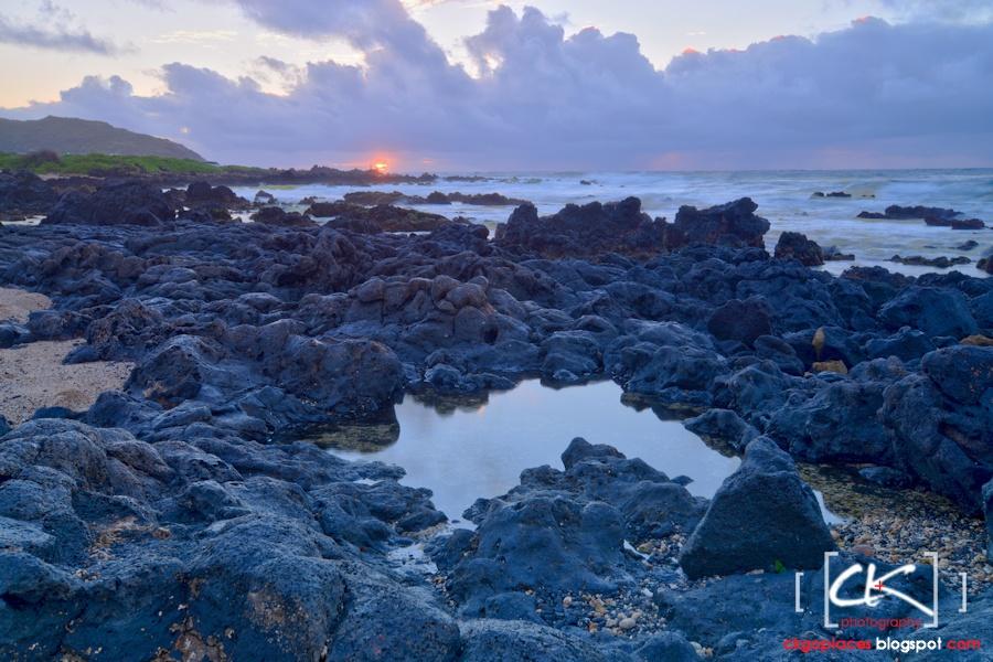 Hawaii_0207