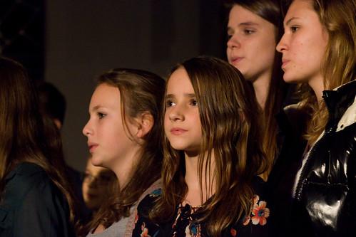 2015-12-12 Tonvoll Adventkonzert 28