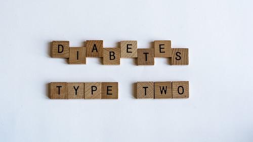 Diabetes Type Two