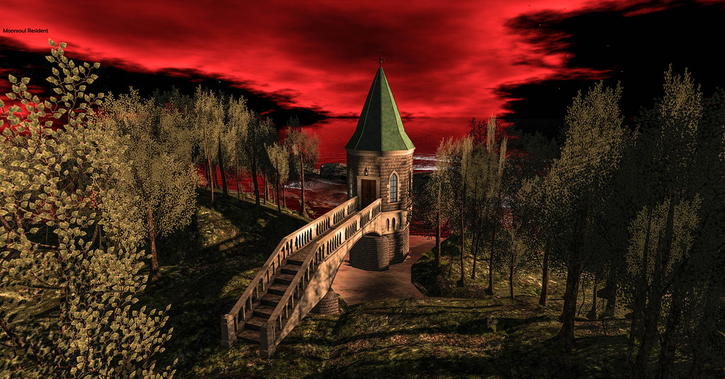 DaD-DESIGN--Victorian-Valve-Tower-web