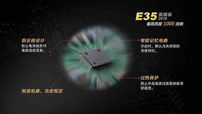 e35ue-2016-800-9