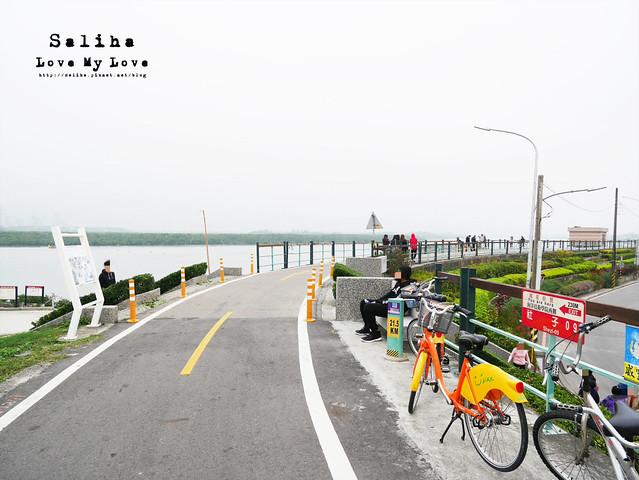 台北一日遊士林社子島景點推薦 (2)
