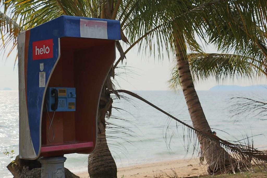ABC - Tioman Island (7)