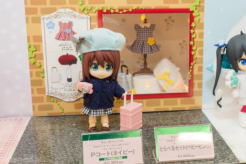 DollShow45-コトブキヤ-DSC_6746