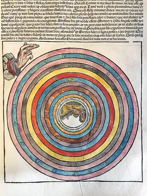 nuremberg celestial spheres color