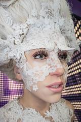 Lady Gaga (S000109)