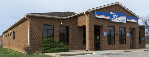 kentucky ky stanford postoffices lincolncounty