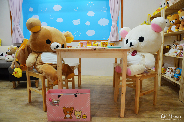 拉拉熊的甜蜜時光特展36.jpg