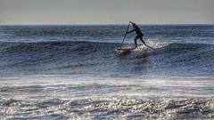 #marbrava #supsurf #vairangi #paddleboarding