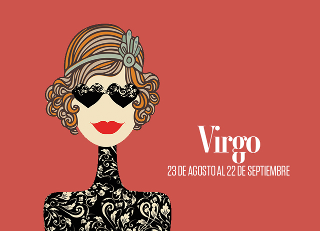 VIRGO_RECUADRO_WEB
