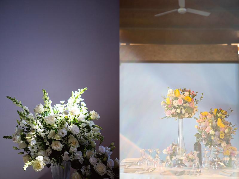 顏氏牧場,後院婚禮,極光婚紗,海外婚紗,京都婚紗,海外婚禮,草地婚禮,戶外婚禮,旋轉木馬_0354