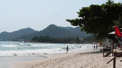 Thailand-0044