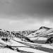 Gorkhi-Terelj National Park 2 by Jesse4870