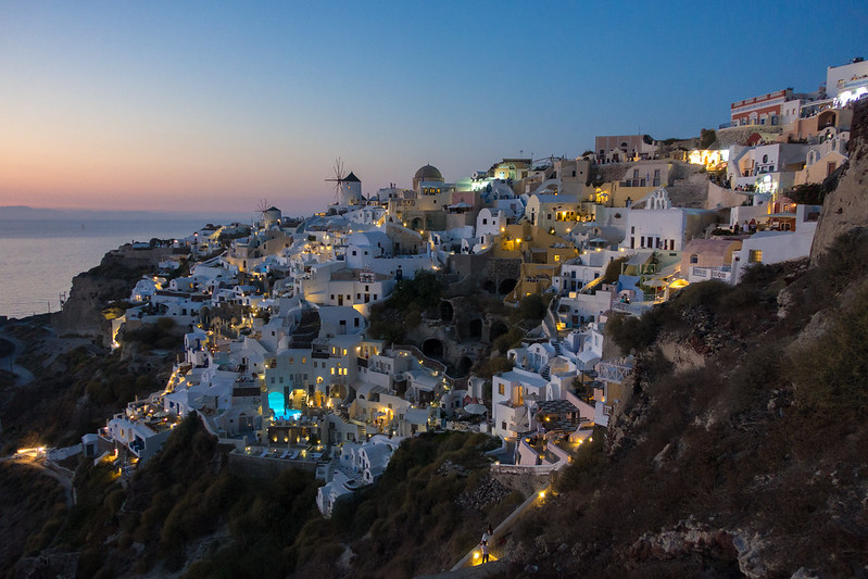 Walk from Fira to Oia, 18 September 2015 235-1-3