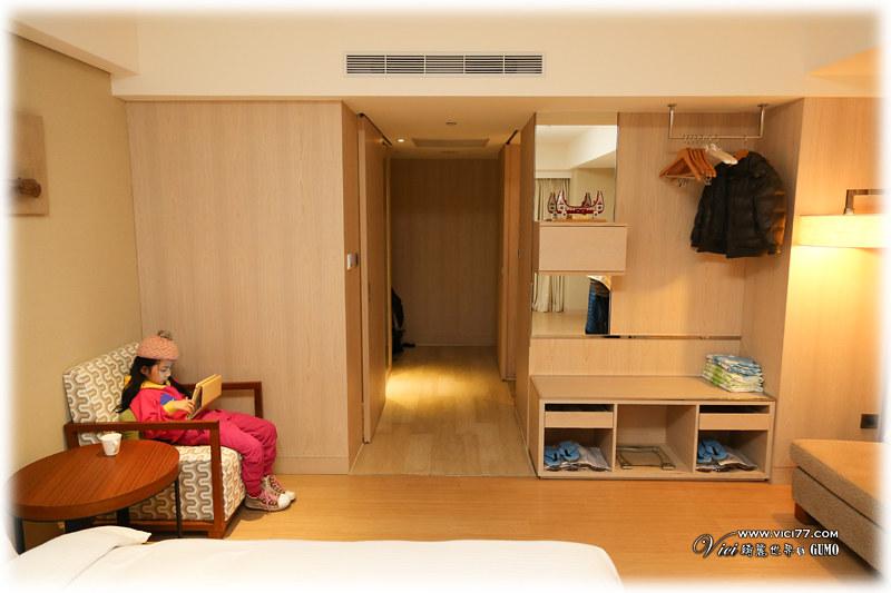 0125金聯酒店051