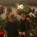 17 years old Kazakh Student