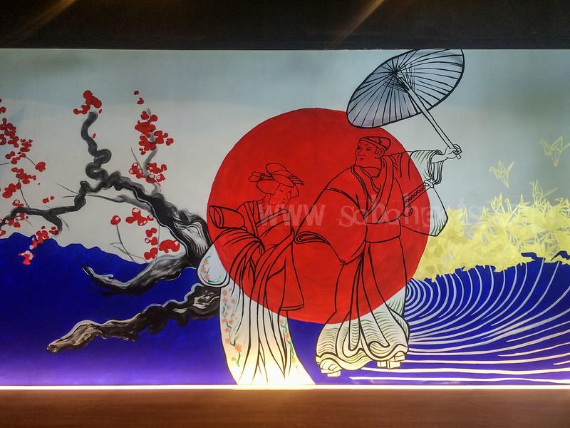 Ebizou by Sakagura