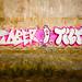 Tober Vs Tilt by Steve Taylor (Photography)