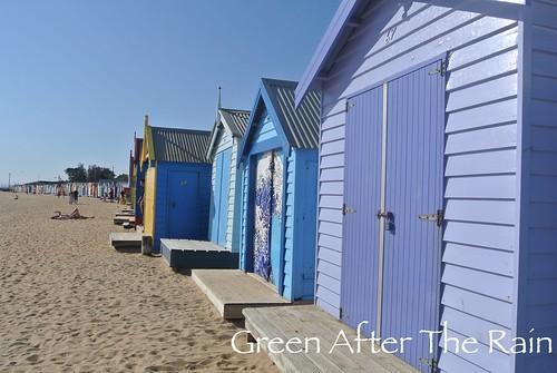 150914b Brighton Beach _27