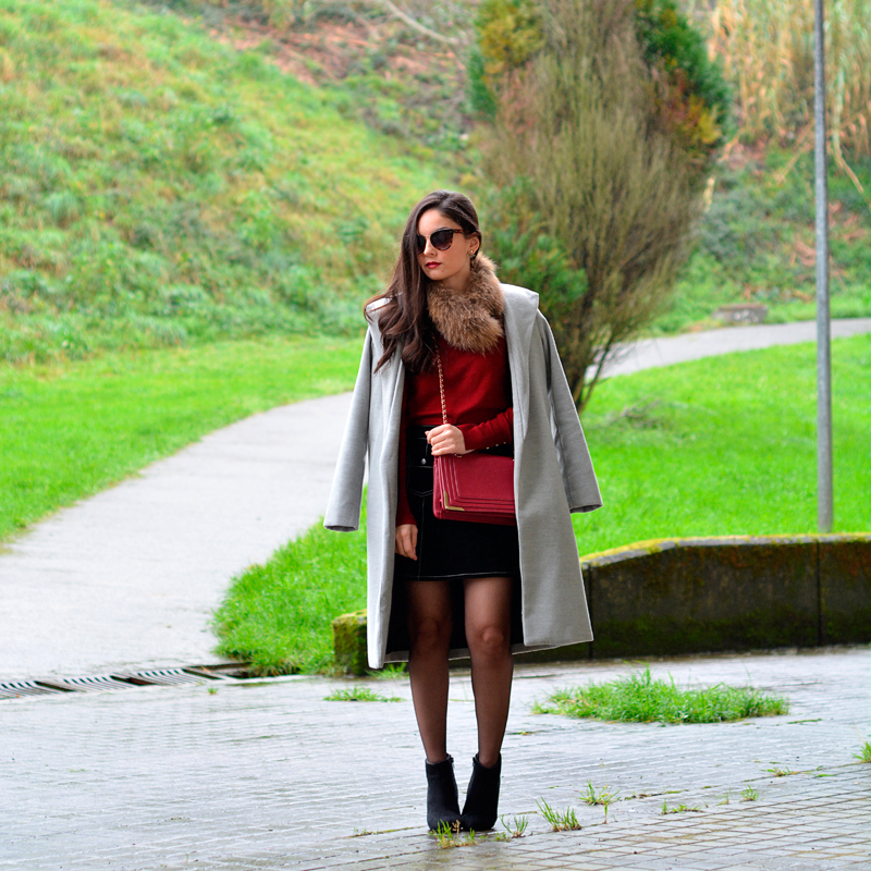zara_ootd_outfit_asos_shein_boots_05