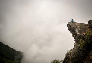 Gungal Rock