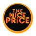 The Nice Price by Bart&Co.