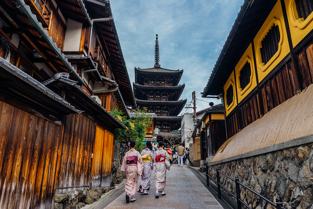 Kyoto_Yasakadoori_14